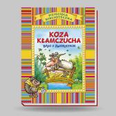 db_wzr_koza_klamczucha