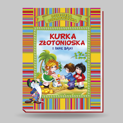 db_wzr_kurka_zlotonioska