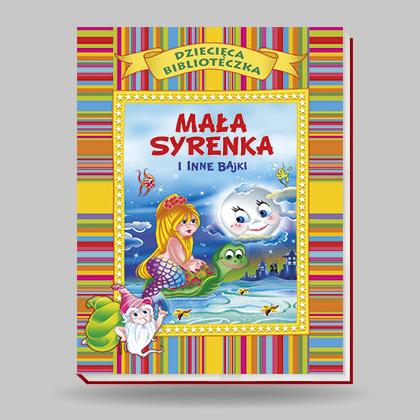 db_wzr_mala_syrenka