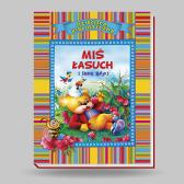 db_wzr_mis_lasuch