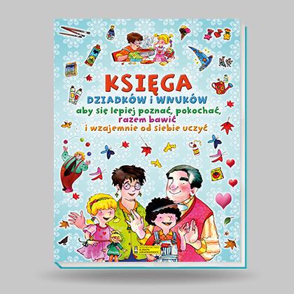 ksiega_dziadkow_i_wnukow
