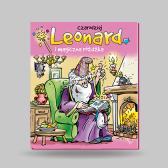 Czarodziej_Leonard_i_magiczna_rozdzka
