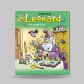 Czarodziej_Leonard_i_polna_myszka