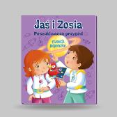 Jas_i_Zosia_planeta_memokow