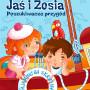Jas_i_Zosia_tajemnicza_skrzynia