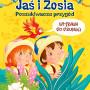 Jas_i_Zosia_wyprawa_do_dzungli