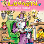 Leonard_i_magiczna_rozdzka