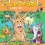 Leonard_i_stary_dab