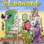 Leonard_i_zaczarowana_marchewka