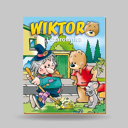Wiktor_i_czarownica