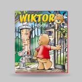 Wiktor_i_duchy