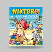 Wiktor_i_dzien_nad_morzem
