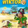 Wiktor_i_piraci