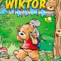 Wiktor_na_wedrowce_w_lesie