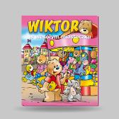 Wiktor_w_wesolym_miasteczku