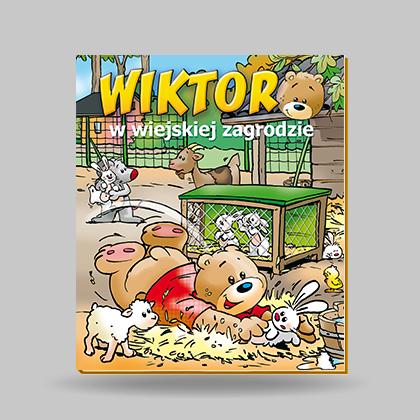 Wiktor_w_wiejskiej_zagrodzie