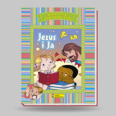 db_wzr_edu_jezus_i_ja