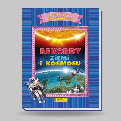 db_wzr_edu_rekordy_ziemi_i_kosmosu