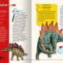 dinozaury_rozkladowka_2
