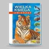 wielka_ksiega_zwierzat