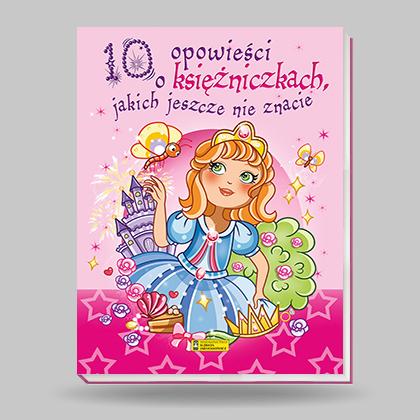 10_opowiesci_ksiezniczki