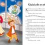 10_opowiesci_ksiezniczki_rozkladowka_1