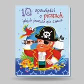 10_opowiesci_piraci