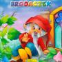 BRODACZEK__07a