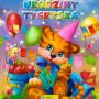 URODZINY_TYGRYSKA__19a
