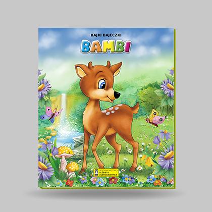 k_bambi