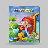 k_brodaczek