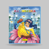 k_calineczka