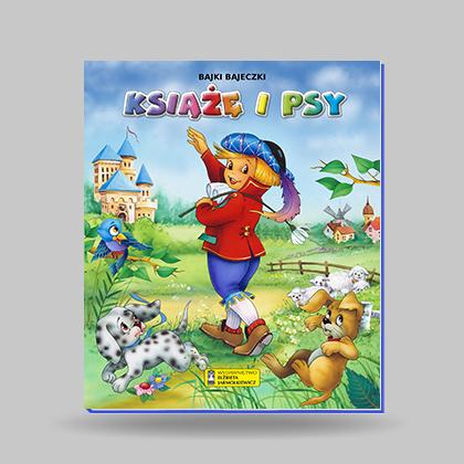 k_ksiaze_i_psy