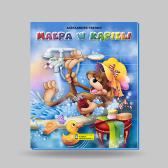 k_malpa_w_kapieli