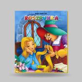 k_roszpunka