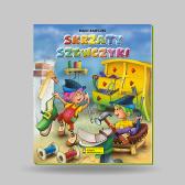 k_skrzaty_szewczyki