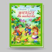 wiersze_dla_maluszka