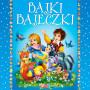 Bajki-Bajeczki_biale